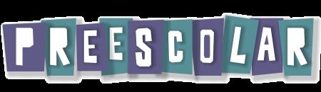 http://colegiotabanna.edu.mx/wp-content/uploads/2016/03/EPREESCOLAR-450x130.png