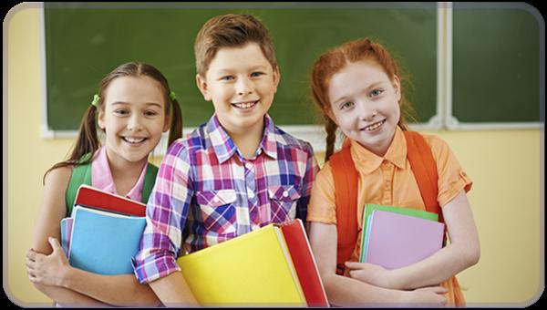 http://colegiotabanna.edu.mx/wp-content/uploads/2016/03/IMGOFERTA01-600x340.png