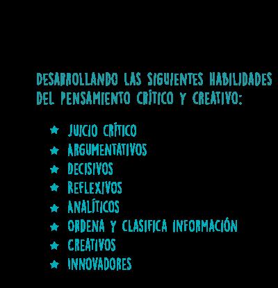 http://colegiotabanna.edu.mx/wp-content/uploads/2016/03/texto-400x415.png