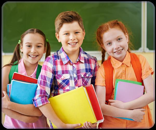 http://colegiotabanna.edu.mx/wp-content/uploads/2016/12/01PRIMARIA-600x500.png