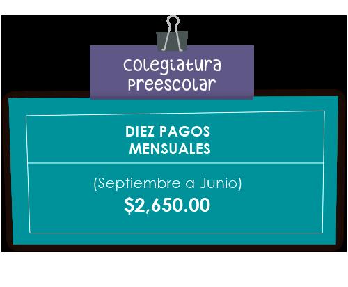 COLEGIATURA_PREESCOLAR_2020