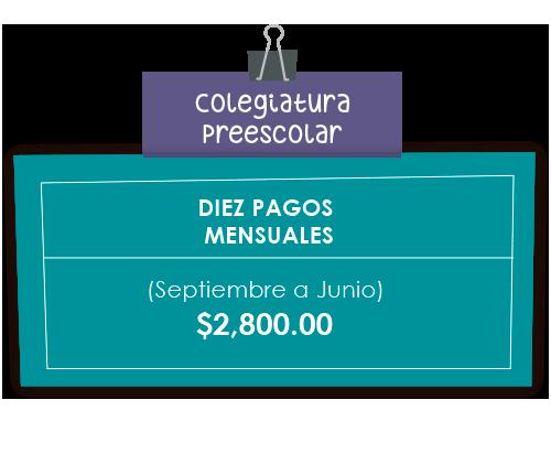 Colegiatura_2021_Preescolar