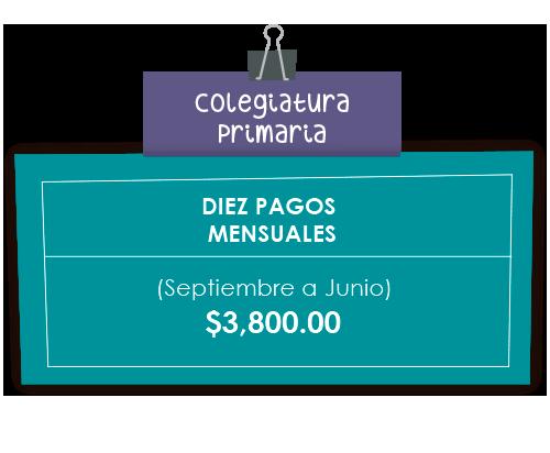 Colegiatura_2021_Primaria