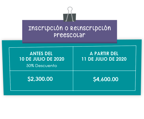 INSCRIPCION_PREESCOLAR2020