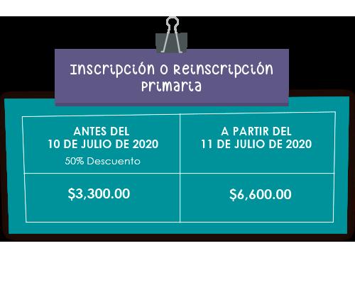 INSCRIPCION_PRIMARIA_2020