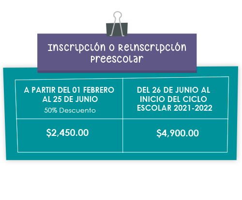 Inscripcion_2021_Preescolar