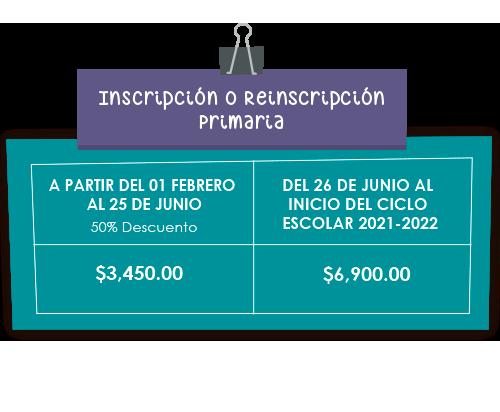 Inscripcion_2021_Primaria